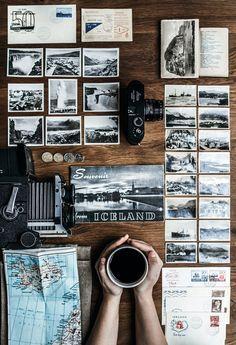 And now, road trip en Islande ! ♥ – Internet-Tagebuch voyage et photo Road Trip Bilder. Adventure Awaits, Adventure Travel, Adventure Photos, Adventure Holiday, Adventure Style, Foto Blog, Photos Voyages, Blog Voyage, Roadtrip
