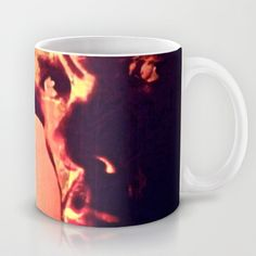 Tyrion and Tits Mug by LadyJennD - $15.00