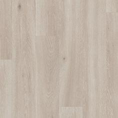 Cerca | Bellissimi pavimenti in laminato, legno e vinile