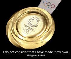Tokyo Olympics, Summer Olympics, Martial, Malta History, Malta News, Prayer Meeting, Olympic Gold Medals, Usain Bolt, Winter Games