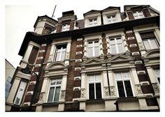 #Bytom, ul. Gliwicka 20 #townhouse #kamienice #slkamienice #silesia #śląsk #properties #investing #nieruchomości #mieszkania