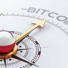 La mas usada moneda virtusl Bitcoin se puede utilizar para comprar varias cosas de forma online. En ese sentido, es como los dólares o euros, que también se negocian digitalmente. Sin embargo, la característica más importante de BTC, es que está descentralizada. No hay ninguna institución que controle la red bitcoin. Para mas info sobre Bitcoin visite: http://www.bitcoin-chile.cl/