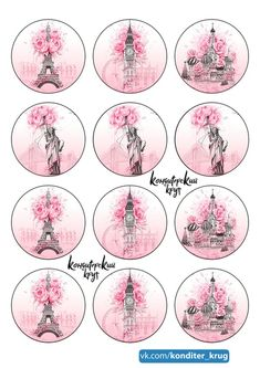 Digital Stamps Free, Promise Tattoo, Travel Doodles, Baby Animal Drawings, Mode Poster, Diy Crafts For Teen Girls, Notebook Art, Craft Images, Diy Resin Crafts