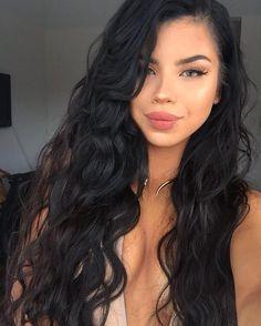 @ariananicolexo - Looking for affordable hair extensions to refresh your hair look instantly? http://www.hairextensionsale.com/?source=autopin-pdnew