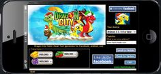 Dragon City Hack Cheat Tool [generator for Facebook, android, ios] http://www.hackcheatz.com/dragon-city-hack-cheat-tool-gold-food-gems-adder-updated-2013/