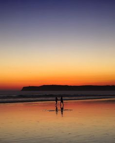 Ahhhmazing sunsets ! West is always the best! #coronado #california #sandiego #sunset #photo #photography #photoshoot #beach #westcoast #travel #travelgram #whereplaces #travelphotography #traveling #travelismybusiness #amazing #love