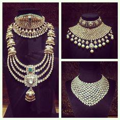 sunar jewels