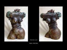 Nathalie lami Art'Ceramic