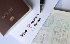 schengen visa application form award photo pinterest