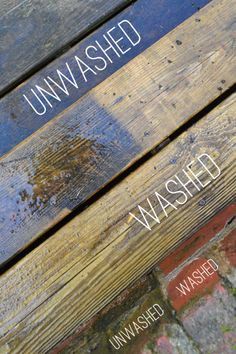 1000 Images About Pressure Washing On Pinterest