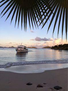 Caneel Bay Resort - Google+