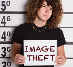 The ultimate guide to finding free, legal images online