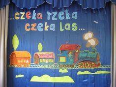 Znalezione obrazy dla zapytania zakończenie roku szkolnego dekoracja