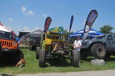 All-Breeds Jeep Show - York, PA | Jeep | Pinterest | Jeeps