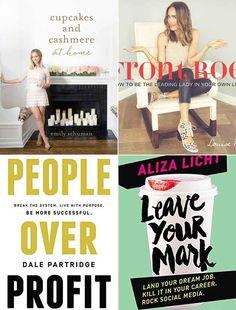 Pré-lançamentos de livros-desejo de moda e negócios | http://alegarattoni.com.br/pre-lancamentos-de-livros-desejo-de-moda-e-negocios/