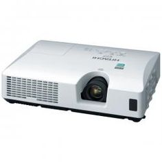 hitachi Digital projector CP-RX82 , Digital projector hitachi CP-RX82 , hitachi CP-RX82 , CP-RX82 , purchase hitachi CP-RX82 , Buy hitachi dp CP-RX82