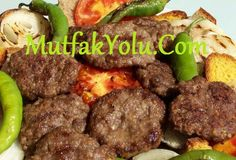 Sign in to access your Outlook, Hotmail or Live email account. Kebab Recipes, Snack Recipes, Cooking Recipes, Adana Kebab Recipe, Turkish Recipes, Ethnic Recipes, Turkish Kitchen, Kebabs, Arabic Food