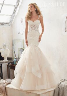 Morilee by Madeline Gardner Marquesa | Style 8179 Wedding Dress | The Knot Luxury Wedding Dress, Classic Wedding Dress, Lace Mermaid Wedding Dress, Wedding Dress Shopping, Glamorous Wedding, Perfect Wedding Dress, Mermaid Dresses, Dream Wedding, Miami Wedding