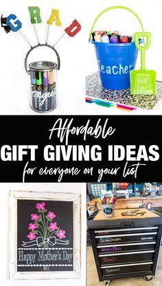 12 christmas gifts for boys