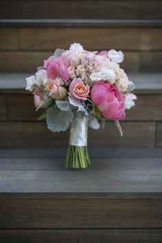 Queenstown, New Zealand wedding Wordpress, Crown, Wedding, Decor, Valentines Day Weddings, Corona, Decoration, Weddings, Decorating