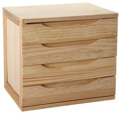 1000 images about on pinterest bandsaw box jewelry box and wooden. Black Bedroom Furniture Sets. Home Design Ideas