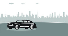 Car insurance: Buy or renew car insurance online from DHFL General insurance. Get affordable motor insurance quotes. Check now! Car Insurance Online, Four Wheelers, Insurance Quotes, Cool Pictures, Check