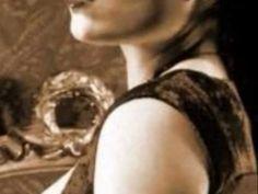 ▶ Tarja Turunen *song: Nightwish - Angels Fall First* - YouTube