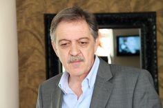Πάρις Κουκουλόπουλος: Το βαρύ τίμημα του ψεύδους και της ιδεοληψίας (άρθρο στην ΚΑΘΗΜΕΡΙΝΗ)