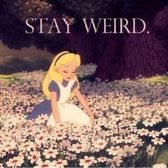 Screencap Gallery for Alice in Wonderland Bluray, Disney Classics). Disney version of Lewis Carroll's children's story. Alice becomes bored and her mind starts to wander. She sees a white rabbit who appears to be in a Pale Tumblr, Chesire Cat, Alice And Wonderland Quotes, Go Ask Alice, Dear Alice, Youre My Person, Normal Person, Stay Weird, Movies