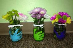 Christian Mother's Day Crafts | Mother's Day Craft