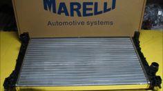 ALFA ROMEO MITO 2008 - 2011 ΨΥΓΕΙΟ ΝΕΡΟΥ Cooling System, Alfa Romeo, Cool Stuff