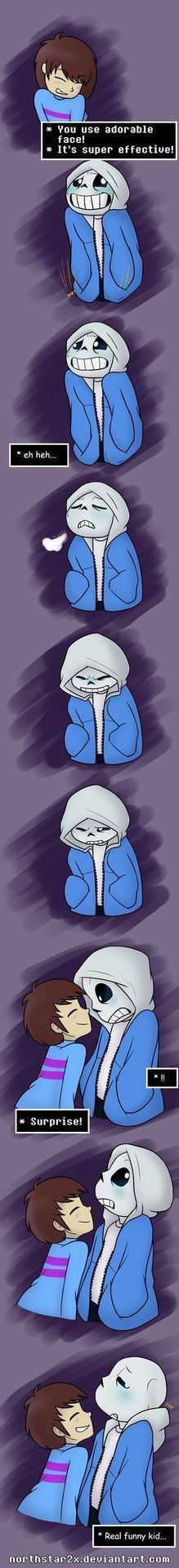 #wattpad #random These are just Pictures that I found of different Sans and Papyrus. I don't own any of the pictures. If there is a certain Sans or Papyrus you want me to post comment or message me. There will he sins so just be prepared.