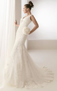Cheap dresses stores in usa