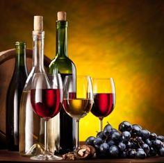 Лучшее сербское вино по версии журнала Vino & Fino  Журнал Vino & Fino собрал представителей большого числа сербских виноделен на праздновании своего пятого дня рождения. В связи с этим журнал опубликовал результаты конкурса среди вин в Сербии победителями стали два вина из Фрушке Горы и одно из Шумадии. Винодельней года был назва  http://ift.tt/2joZOYK  #IgorLukovic #Radovanovic #TomislavIvanovic #VanjaPuskar #VinoFino #ZvonkoBogdan #БалканскаяКухня #Вино #Винодельня #Награда…