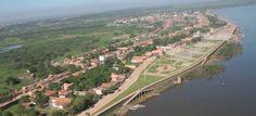 Impactos na instalação de nova hidrelétrica no Pará são tema de debate em Marabá  http://controversia.com.br/4436