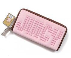 cheap - Cheap Juicy Couture Mosaic Wallets - Pink - Wholesale Discount Price    Tag: Discount Authentic Juicy Couture Wallets Hot Sale, Cheap Juicy Couture Wallets New Arrivals, Original Juicy Couture Wallets outlet, Wholesale Juicy Couture Wallets store
