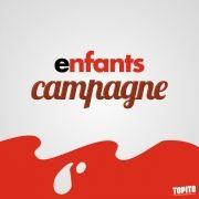 51 logos traduits en français