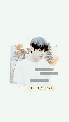 уσυ'яє ℓιкє α ∂ιαмσи∂ ρяєςισυѕ & яαяє, иσт ℓιкє α ѕтσиє fσυи∂ єνєяуωнєяє BTS Taehyung Wallpaper - Credits to owner/artist