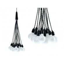 Suspension Bundle light - luminaires-design design