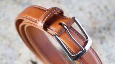 CLASSIC – saddle tan Apple Watch, Smart Watch, Classic, Derby, Smartwatch, Classic Books