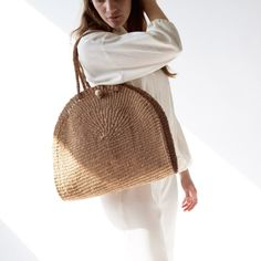 Hack with Design - sustainable + ethical fashion brand Ethical Fashion Brands, Recycled Fashion, Fashion Designer, Slow Fashion, Womens Tote Bags, Sustainable Fashion, Hand Sewing, House Design, Shoulder Bag