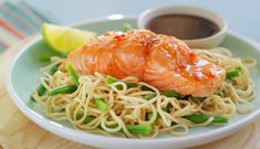 Her er 7 retter du garantert lykkes med Seafood Recipes, Dinner Recipes, Cooking Recipes, Sweet Chili, I Foods, Spaghetti, Healthy Eating, Ethnic Recipes, Eating Healthy