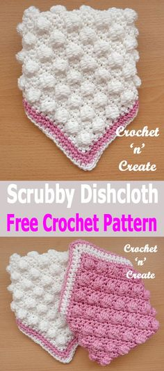 The 111 Best Free Home Decor Crochet Patterns Images On Pinterest In