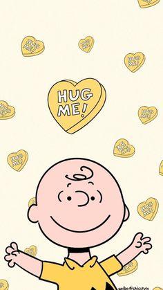 Snoopy: Charlie Brown – Miracles from Nature Cute Disney Wallpaper, Kawaii Wallpaper, Pastel Wallpaper, Cute Cartoon Wallpapers, Iphone Background Wallpaper, Mobile Wallpaper, Desktop Backgrounds, Snoopy Wallpaper, Charlie Brown And Snoopy