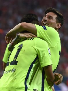 Barca success impossible without Luis Enrique - Rakitic Messi Vs Ronaldo, Messi And Neymar, Lionel Messi, Soccer Fans, Soccer Players, Psg, Fc Barcelona, Real Madrid, Stars