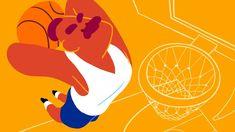 Behance : https://www.behance.net/gallery/35246063/Olympic-Games-Toulon-2060 Twitter : @mafiou instagram : mafiouleblog  Art Direction & Animation : Mafiou Music : Shake Your Coconuts - Junior Senior