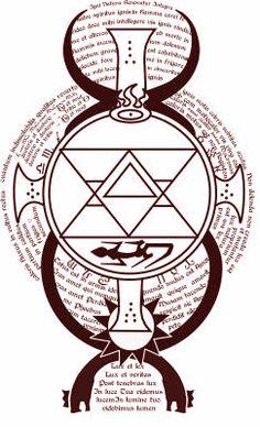 ♔ The Flame Alchemist ♔