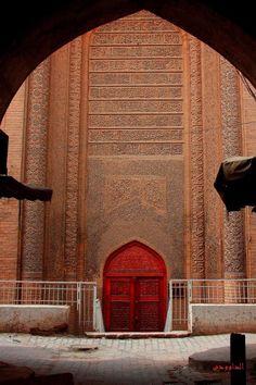 بغداد | Tumblr