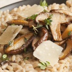 ... weight mushroom risotto more chicken risotto mushroom risotto risotto