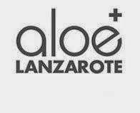 miscositasbonitas: Aloe + Lanzarote (Mas sorteo)